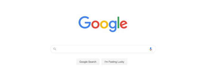1920px-Google_web_search-1