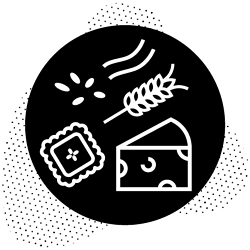 icone-servizi-1_alimentare