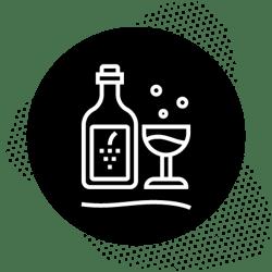 icone-servizi-1_vino