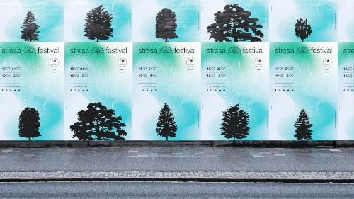 jam-stresa-festival-poster-insieme
