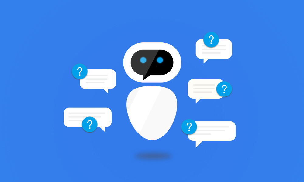 Social media: il fenomeno dei chatbot