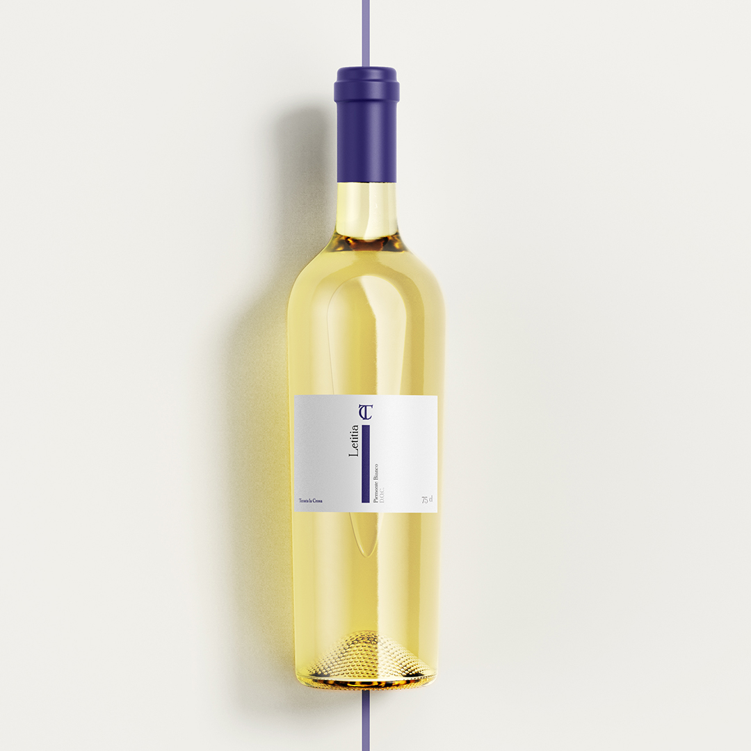 Il wine e-commerce decolla.